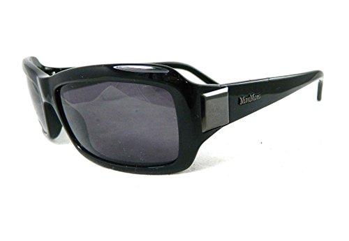 maxmara-designer-sunglasses-mm906s-807y1-black-silver-new-box-10