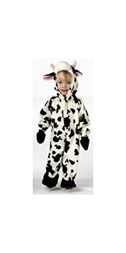 Cuddly Cow Costume - Infant Costume