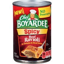 chef-boyardee-spicy-beef-ravioli-in-tomato-meat-sauce-15-oz-pack-of-24-by-chef-boyardee