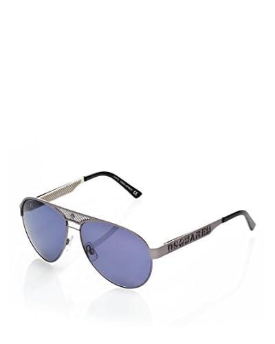 Dsquared2 Gafas de Sol DQ0138 Gris
