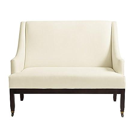 Campbell Settee - Ballard Designs