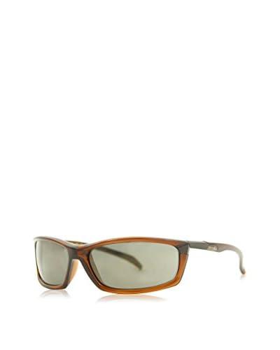 zero rh+ Gafas de Sol 77702 (67 mm) Havana