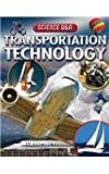 Transportation Technology (Science Q & a)