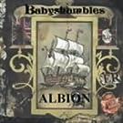 Albion [Japan Only Mini Album]