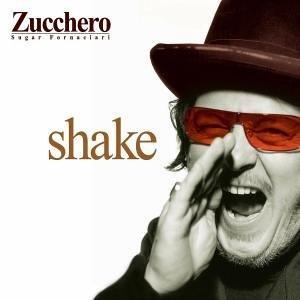 Zucchero - Shake Italian Version - Zortam Music