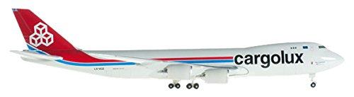 herpa-modellino-aereo-cargolux-boeing-747-800f-scala-1500