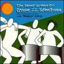 echange, troc Phase II Steelband - Sweet Groove of