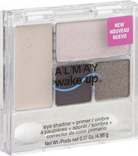 almay-wake-up-eyeshadow-primer-020-exhilarate