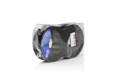 ruban-de-marque-raytheon-107675-005-103361rp-107675005-107675-005-1x-ruban-noir