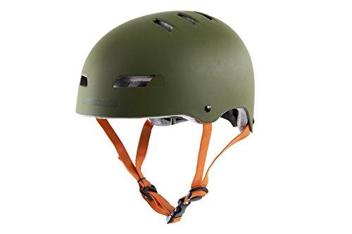 requiring protective helmets essay example