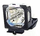 Panasonic Panasonic 74470 - Et-La780 Projector Light Bulb