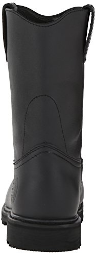 skechers-for-work-men-ruffneck-slip-resistant-work-boot