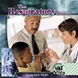 img - for Respiratory System (Human Body) book / textbook / text book