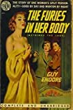 img - for The Furies in Her Body Methinks the Lady book / textbook / text book