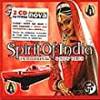 Spirit of India Vol. 1 : Traditional & New Vibes