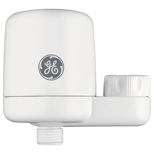Ge Gxsm01Hww Shower Filter System front-105657