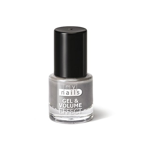 MY NAILS - GRIGIO GEL VOLUME EFFECT 7 ML