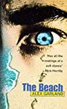 The Beach Alex Garland