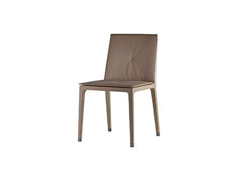 poltrona-frau-chairs-and-sofas-fitzgerald-design-chairs-5533001
