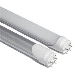 Led Light Tube T8 1.20 Cm 4 Ft, Super Brightest, 5 Years Warranty, Ce,Ul,Rohs,Fc Appoved.