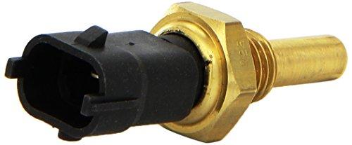 FAE 33485 Sensor, Öltemperatur