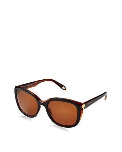 Givenchy Gafas de Sol SGV919_0U64 (55 mm) Havana
