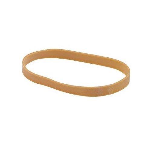 jpc-bracelets-caoutchouc-elastique-200-x-16-mm-etui-100-g