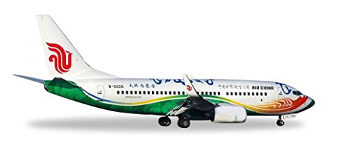 herpa-528023-air-china-boeing-737-700-figlio-orgoglioso-del-cielo-mongolia-interna
