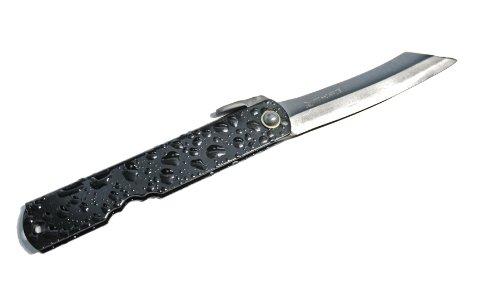 Japanese Handmade Knives