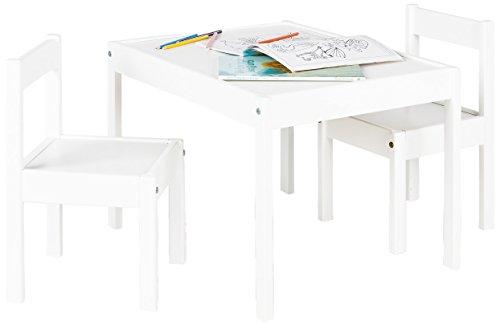 pinolino-sina-juego-de-mesa-y-2-sillas-infantiles-parcialmente-macizo-mesa-de-64-x-50-x-46-cm-sillas