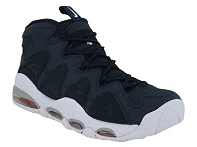 nike air max ultimo modello - nike air max cb34 white cool grey pink fire | Learn to Read Music ...