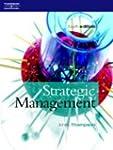 Strategic Management: Awareness and C...
