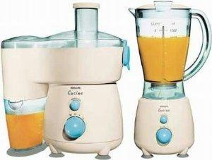 Best Deal Philips HR 1840 Juice Extractor - Best Juicers