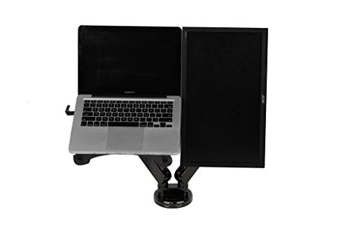 zolion-2-en-1-lcd-de-doble-brazo-de-soporte-de-movimiento-completo-cuna-de-mesa-facil-ajuste-del-res