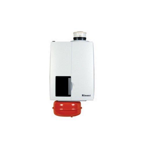 Rinnai E75C 75,000 Btu Natural Gas Condensing Boiler