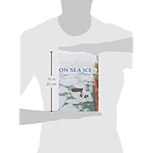 On Sea Ice Livre en Ligne - Telecharger Ebook