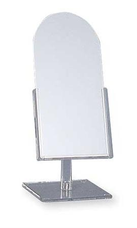 Tilting Wall Mirror front-850681