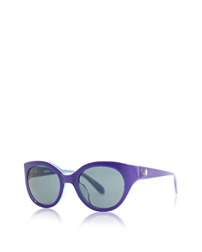 Moschino Occhiali da sole 70402 (47 mm) Viola