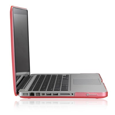 macbook pro case 15-2701066
