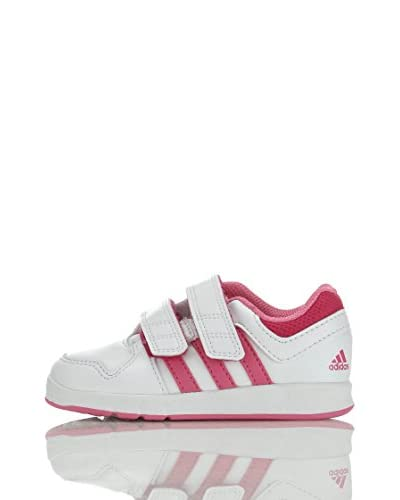 adidas Zapatillas Lk Trainer 6 Cf I