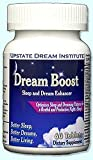 Cheap Dream Boost – 60 Tabs