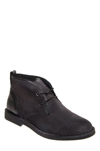 Marc New York by Andrew Marc Men's Stanton Low Heel Boot