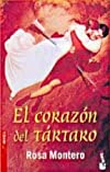 El Corazon Del Tartaro/The Heart of the Tartar