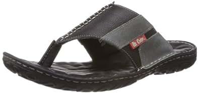 Elegant Buy Lee Cooper Khaki Sandals For Men Online India Best Prices Reviews | LE080SH29PVUINDFAS