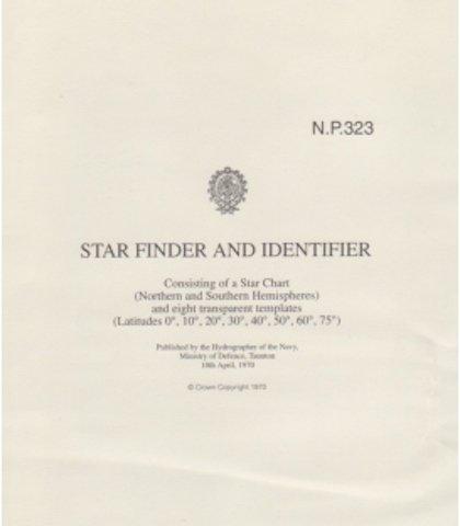 star-finder-and-identifier