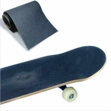 [Envoi GRATUIT 7~12 jours] Grip professionnel bande perforee pour Scooter Skate Skateboard // Professional Perforated Tape Griptape for Skateboard Skate Scooter