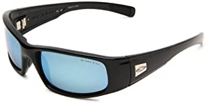 Smith Optics Polarized Fishing Hideout Sunglasses by Smith Optics