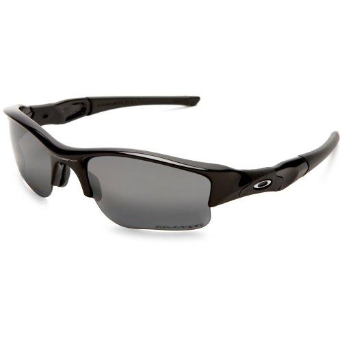 오클리 선글라스 Oakley Goggles 플락 자켓 XLJ Black,Jet Black