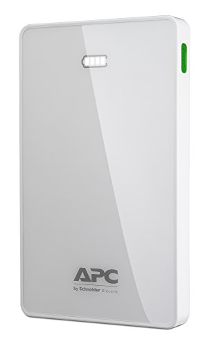 APC Mobile Power Pack 10000mAh (Apc 10000mah Mobile Power Pack compare prices)