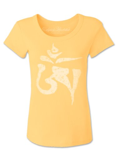 Organic Clothes Women front-206493